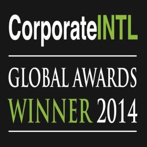 CorporateINTL